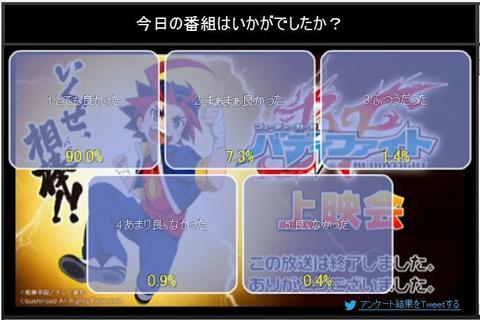 フューチャーカード バディファイト 60話 ニコ生アンケート.jpg